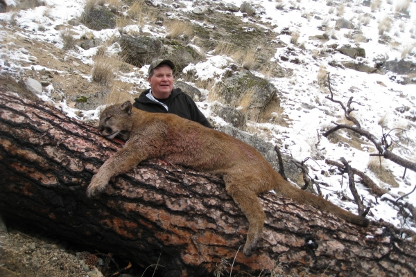 mike-lion-wolf-hunt-036-2048FAADE2A6-DD8B-4940-410C-28E159692BFD.jpg
