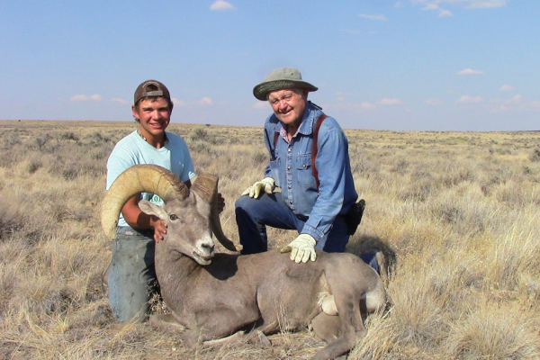 2018-idaho-big-horn-sheep-1C49065A3-27E7-7D78-748E-9DC677406412.png